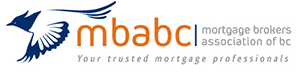 Mortgage Brokers of British Columbia – Tools to Help You Find a Better Mortgage – Brought to you by the Mortgage Brokers Association of British Columbia
